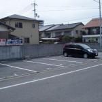 恵美須町駐車場1