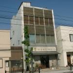 旭町矢野店舗(2)