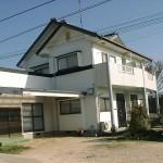 岡田アパート