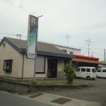 東鳥生倉庫1