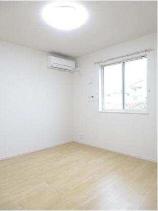 その他部屋スペース